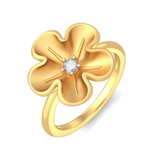 The Charlet Ring