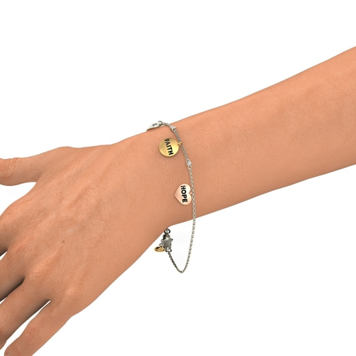 The Julianna Bracelet