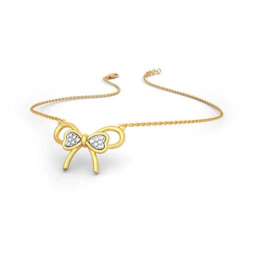The Prunella Necklace