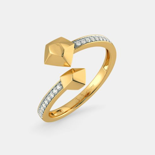 The Oomph Ring