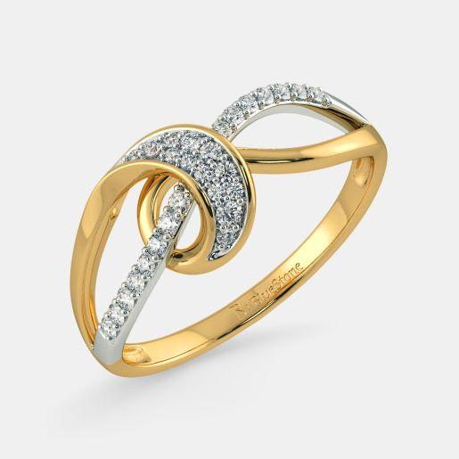 The Ciara Ring
