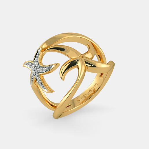The linna Ring