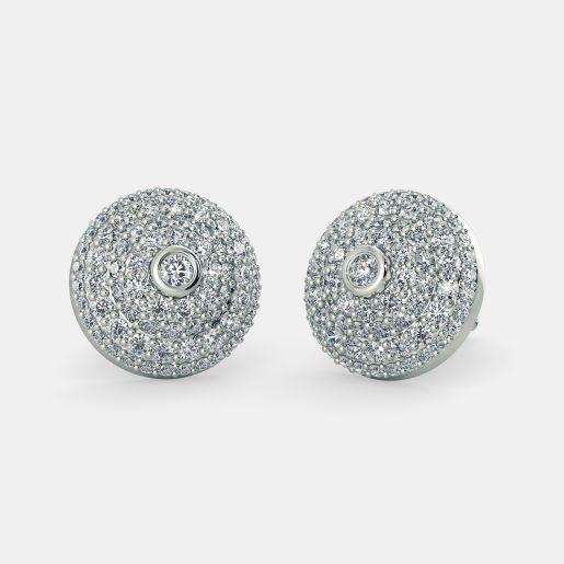 The Ramos Stud Earrings