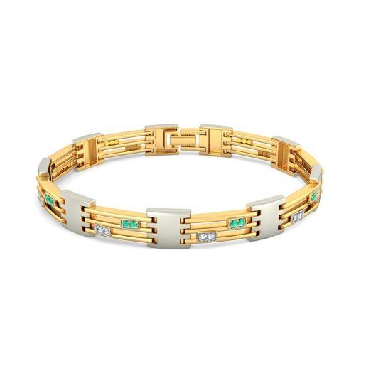 The Champion's Bracelet