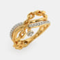 The Audrina Ring