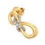 The Sumrah Stud EarringsClose Laydown